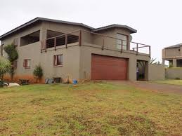 3 bedroom houses for sale 3 bedroom house for sale in aquapark tzaneen limpopo province