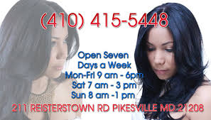 top black hair salon in baltimore top dominican hair salon home facebook