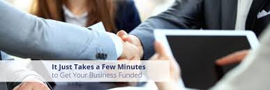 guaranteed bad credit business loans for small businesses
