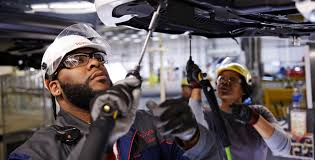 toyota company phone number toyota usa career opportunities job openings