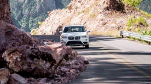 2016 bmw x1 xdrive28i review 2016 bmw x1 suv review and test drive with price photo gallery