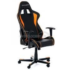 Racer X Chair Dxracer Gaming Chair Bangkokfoodietour