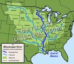 map usa rivers usa rivers map rivers map of usa rivers usa map united imgur user