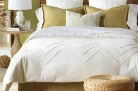 bedding set amazing luxury black bedding safia luxury black