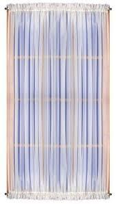 Sheer Door Curtains Door Curtains U0026 Door Panels Window Toppers