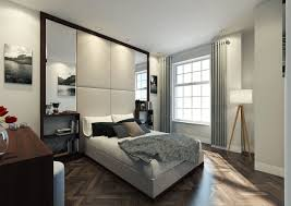 Bedroom Design Liverpool Reliance House Ascot Property Investments Ascot Property