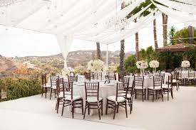 table and chair rentals san diego inspirational vigens party