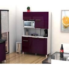 meuble de cuisine aubergine cuisine couleur aubergine meuble collection et meuble