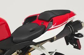 Most Comfortable Motorcycle Seat Corbin Motorcycle Seats U0026 Accessories Ducati 1098 800 538 7035