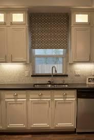 kitchen shades ideas interior brown wooden kitchen cabinet design ideas with home