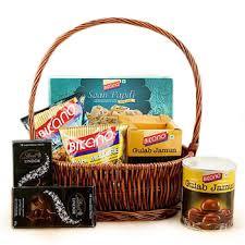 new year gift baskets usa gift baskets to abu dhabi new year gift uae 323 international