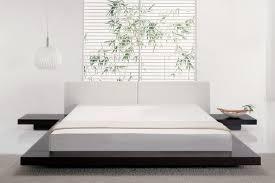floor level bed low height level floor bed designs 6