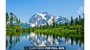 Alaska mountains images Top alaska mountains wallpaper jpg