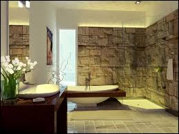 deco bathroom ideas deco bathroom ideas stones