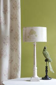 Wallpapers Interior Design Kate Forman