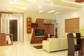 home interiors design photos kerala home interior design 24 spaces