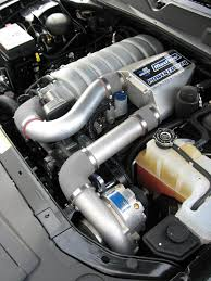 2006 2010 dodge 6 1l srt8 hemi s c systems vortech superchargers