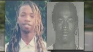 west orange high shooting suspect in custody
