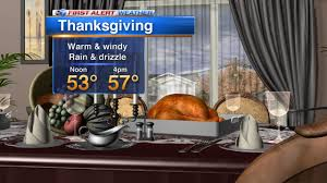 thanksgiving brunch chicago from new york to los angeles see your thanksgiving holiday