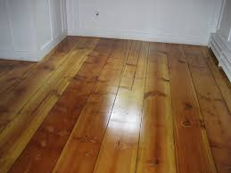 hardwood mechanic hardwood floor sanding repair installation