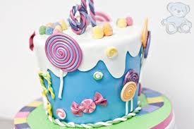 candyland birthday cake candyland birthday cake bearkery bakery