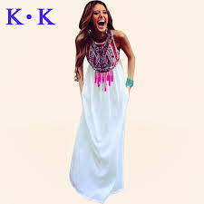 online shopping plus size dresses india plus size prom dresses