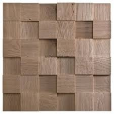 wooden wall wooden wall panel in chennai tamil nadu wood wall panel