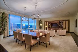 awesome trump 2 bedroom suite las vegas pictures trends home