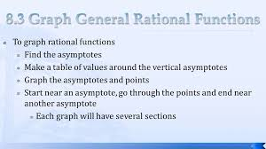 rational equations and functions ppt video online download