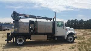 kenworth service truck trucks u2013 red diamond equipment