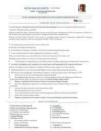 Jd Resume Nursing Resume Samples With No Experience Turabian Sample Essay