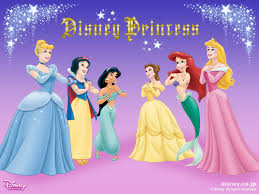 princess wallpapers 48 hd pics princess hq definition