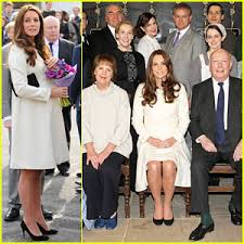 Downton Abbey Halloween Costume Michelle Dockery U0026 Stevens Reunite U0027downton Abbey U0027 Tribute