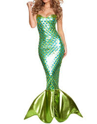 Piece Halloween Costumes 486 Halloween Costumes Images Costumes