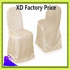Cheap Chair Cover Online Get Cheap Cheap Satin Chair Cover Aliexpress Com Alibaba