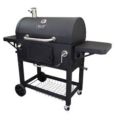 Backyard Charcoal Grill by 10 Best Charcoal Smoker Reviews Updated 2017 Seriously Smoked