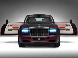 roll royce 2016 rolls royce phantom coupe specs 2012 2013 2014 2015 2016
