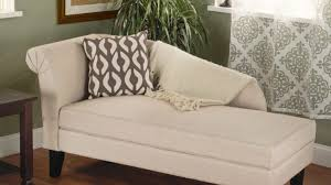 Diy Chaise Lounge Daybed Wonderful Daybed Trundle Bed With 1000 Ideas About White