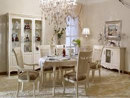 French Country Dining Room Sets Dining Room French Style Dining Room Interior Decoration And