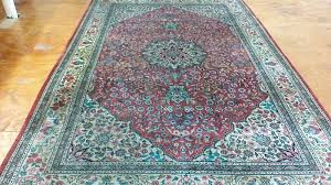 Area Rugs Nyc Area Rug Cleaning Area Rug Stain Removal Nyc Green Cleaners