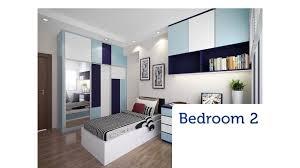 lim home design renovation works summit design hdb renovation at teban view 3d vs actual youtube