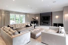 livingroom estate agents guernsey living room estate agents guernsey open market centerfieldbar com