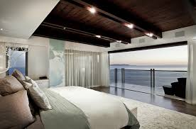 Curtains For Master Bedroom Sheer Curtains Ideas Pictures Design Inspiration