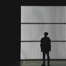 Black And White Photography Best 100 Black And White Pictures Free Images On Unsplash