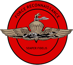 united states marine corps force reconnaissance wikipedia