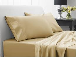 1000 Count Thread Sheets Bedroom White 1000 Thread Count Egyptian Cotton Sheets With White