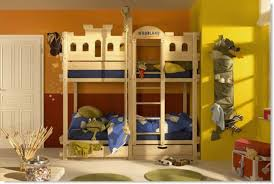 Play Bunk Beds Coloful Play Bunk Beds Interior Design Architecture Furniture