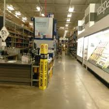 lowe s 22 photos hardware stores 7301 youree dr shreveport