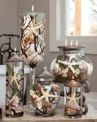 Seashell Centerpiece Ideas by How To Clean And Polish Seashells Cleaning Shell And Craft