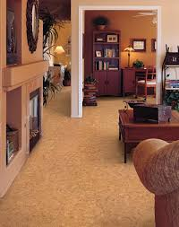 R S Flooring by Nova Cork Flooring Comprido Collection Eco Friendly Durable